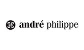 Andre Philippe